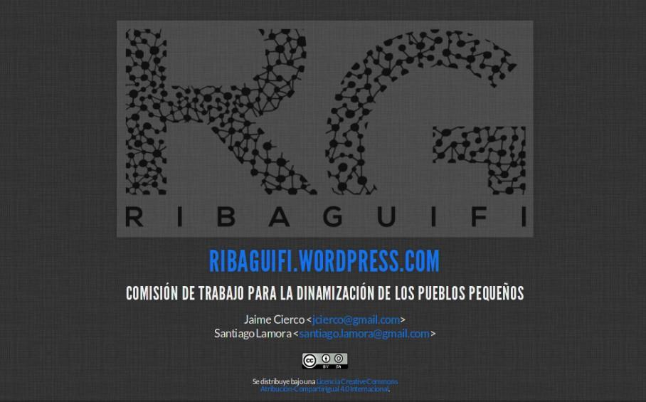 ribaguifi_slides